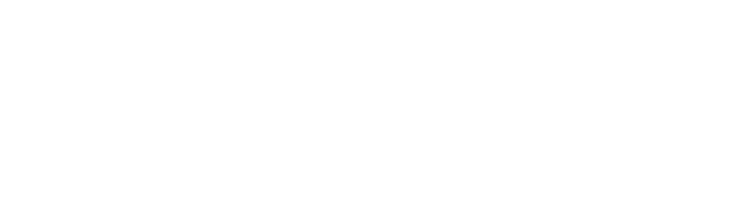 Athletes training club